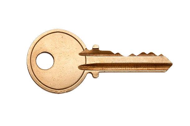 chave da casa - chave - fotografias e filmes do acervo
