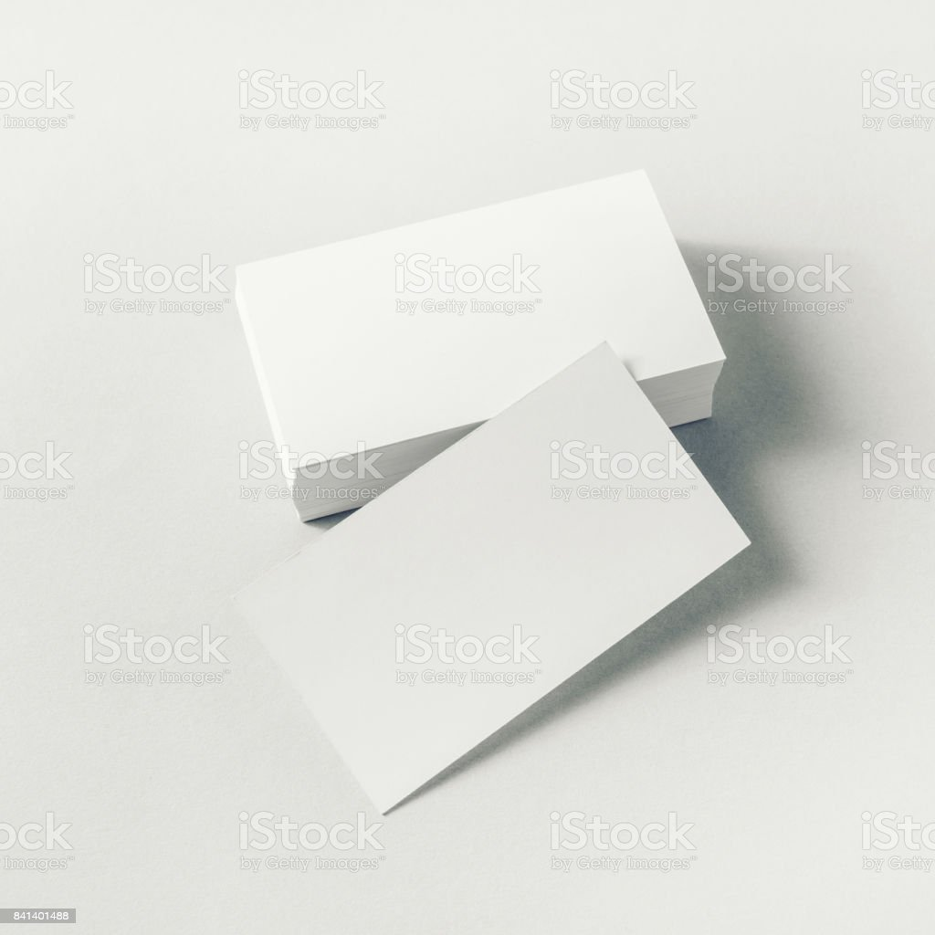Business cards stock gallery free business cards blank business cards image collections free business cards blank business cards on paper resume objective sentence magicingreecefo Images