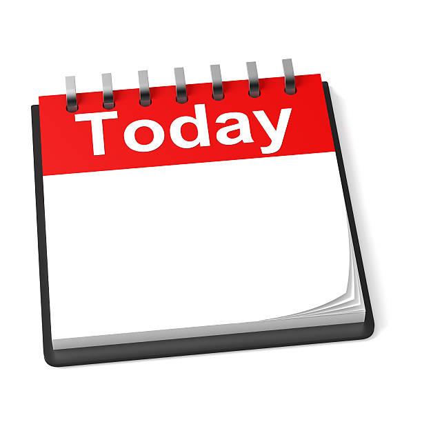leere kalender - kalender icon stock-fotos und bilder