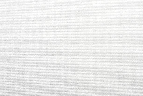 tela em branco - lona têxtil imagens e fotografias de stock