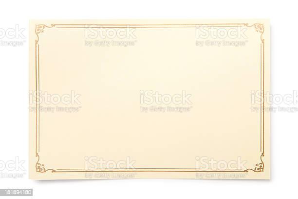 Blank card picture id181894180?b=1&k=6&m=181894180&s=612x612&h=9yb2qdfhryhb jciiq4g7hvwaxkvshbs87pipvroc94=