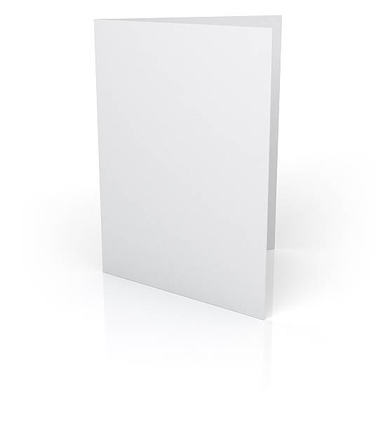 blank card - gift tag note stock photos and pictures