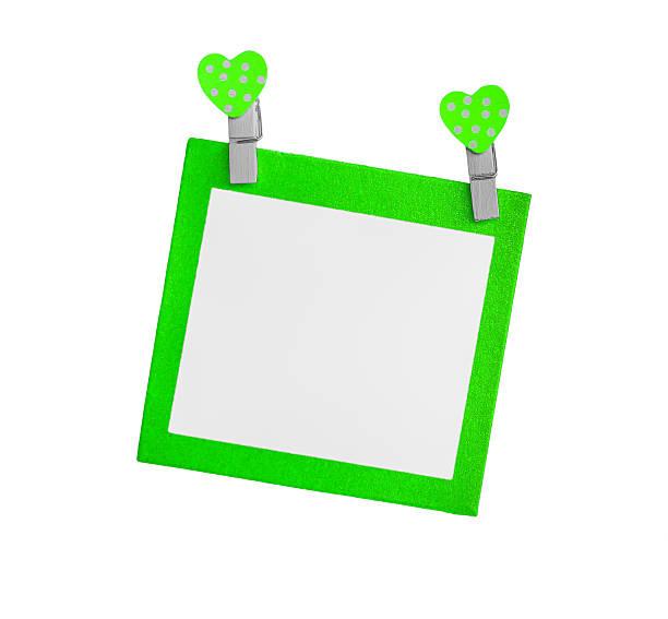 farbe papier leer - planner inserts stock-fotos und bilder