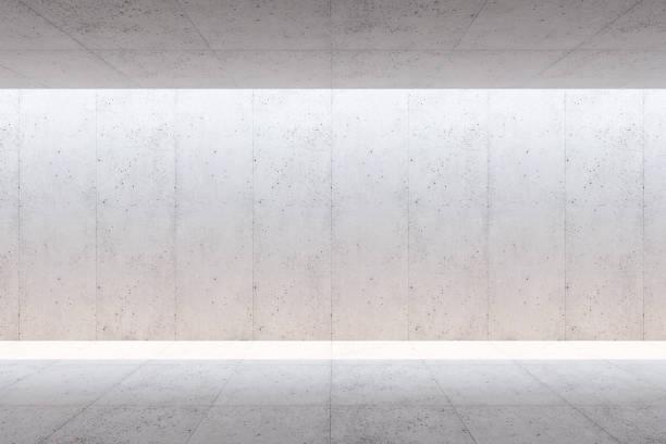 Blank concrete space interior 3d rendering picture id1174659813?b=1&k=6&m=1174659813&s=612x612&w=0&h=mptljhgnr nakx etyumwd ofshpn5sdj65mus2ddye=