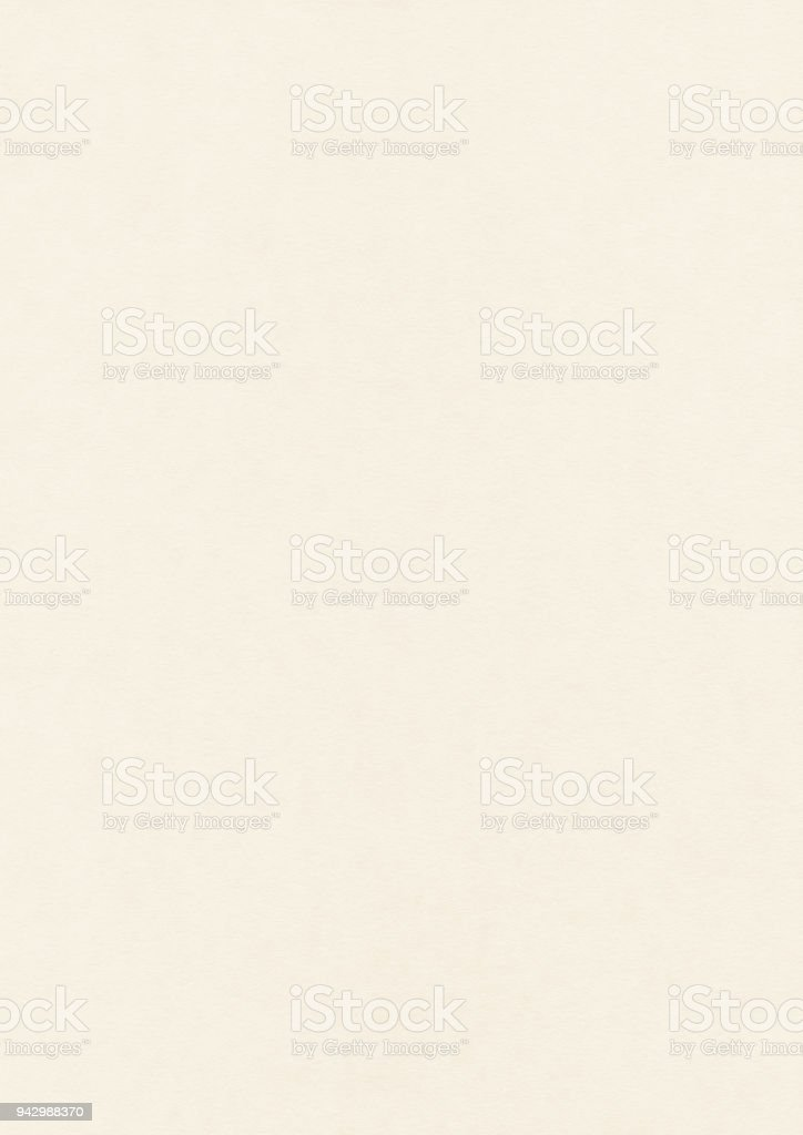 blank cream colored paper texture mockup stock photo more pictures