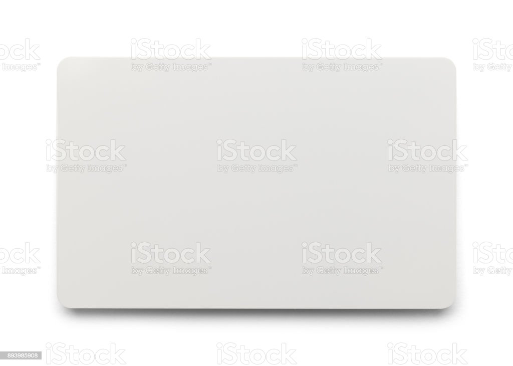 blank credit card stock photo  download image now  istock
