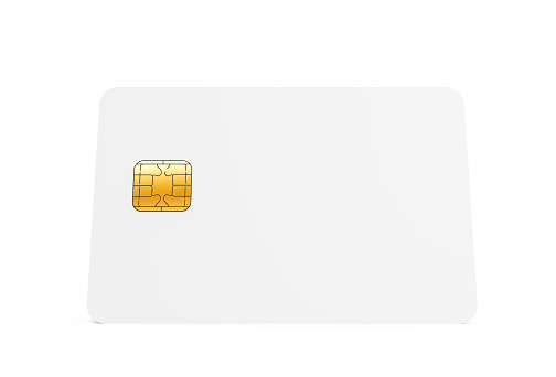 blank credit card template stock photo  download image
