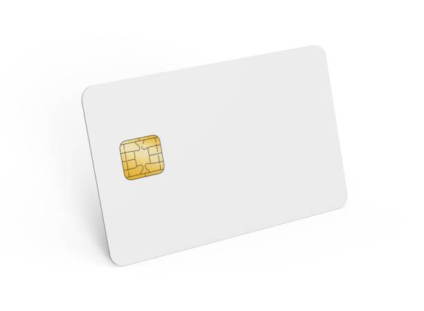 blank credit card template - credit card zdjęcia i obrazy z banku zdjęć