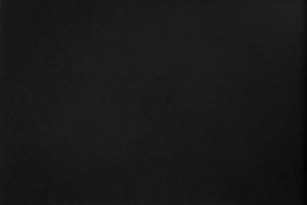 空白暗黑色顆粒壁背景 - 黑色 個照片及圖片檔