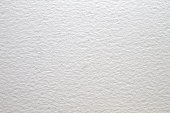 istock Blank drawing paper 1213019492