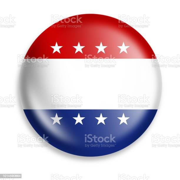 Blank election button picture id1014590864?b=1&k=6&m=1014590864&s=612x612&h=uijuqerrpli5h33hakzvz 4xhkedfq q75 8mef8pfm=