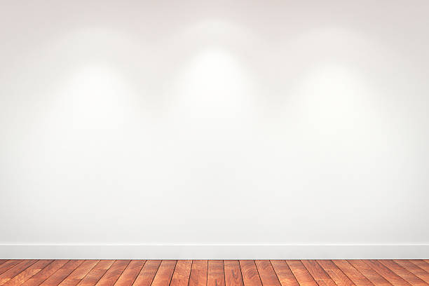 Art Gallery Wall Pictures Images And Stock Photos IStock - Art gallery wall