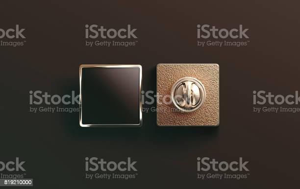 Blank gold enamel pin black mock up front and back picture id819210000?b=1&k=6&m=819210000&s=612x612&h=rsohrq4cxs0xem8pf5a9swo8uo9unb387cwafjyrgxk=