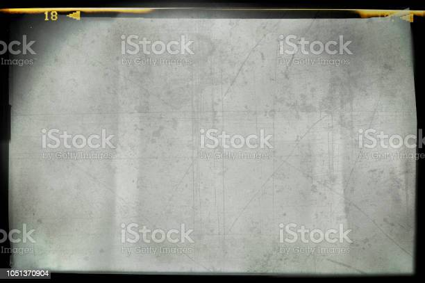 Blank grained and scratched film strip texture background picture id1051370904?b=1&k=6&m=1051370904&s=612x612&h=jxgvo4d9znklucl6zc1rhkz2mdex ysfy2bi3qp0rsi=
