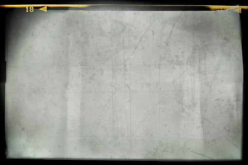 空白細微性和劃痕膜條紋理背景 照片檔及更多 光 照片
