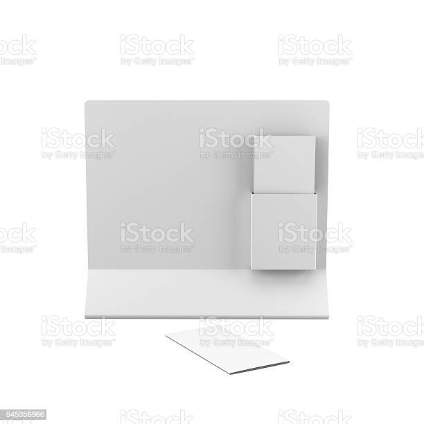 Blank holder with leaflets picture id545356966?b=1&k=6&m=545356966&s=612x612&h=1ugehdb858wqavrcciem kbsz8d3dbmr2qgu50phxoq=