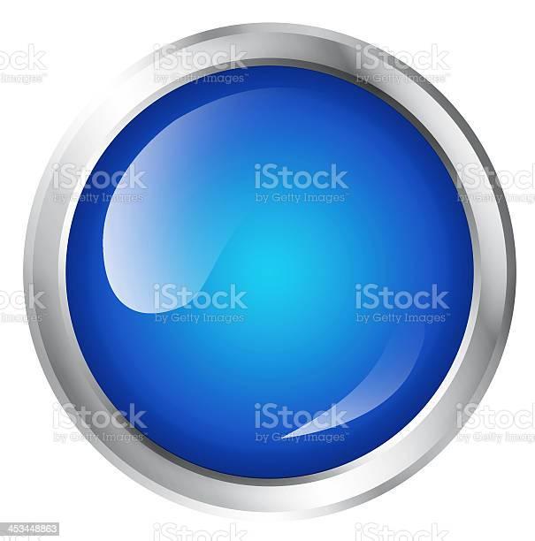 Blank icon picture id453448863?b=1&k=6&m=453448863&s=612x612&h=mfa6gpt6fp l jfxszrzmxwjtfszcnfgkk8y9oczsk8=
