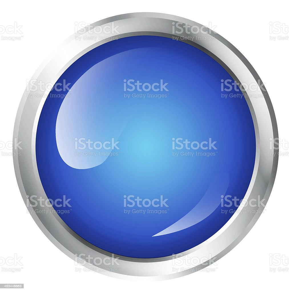 blank icon stock photo