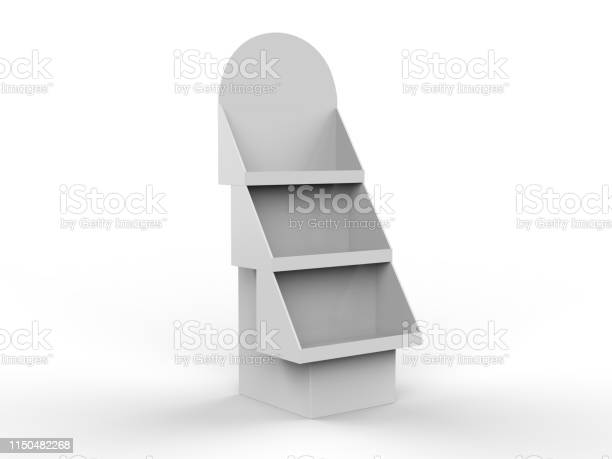 Blank illustration of empty store shelves isolated on background picture id1150482268?b=1&k=6&m=1150482268&s=612x612&h=ujzuy6zqbfiqsz12tjewl yhiu5w13bcwthdnqrulkc=