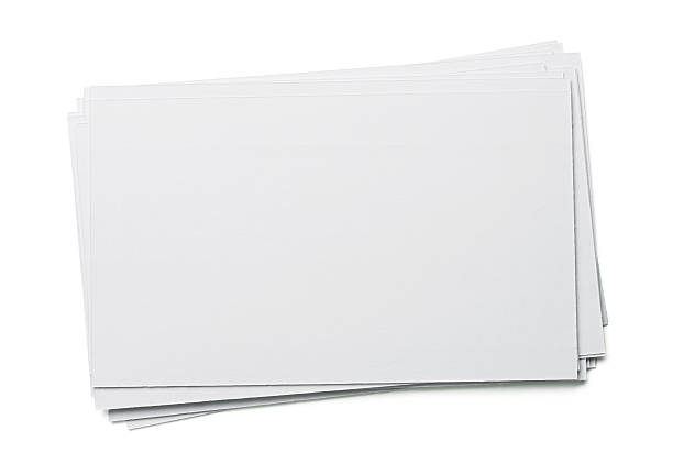 Royalty Free Index Card Pictures, Images and Stock Photos ...