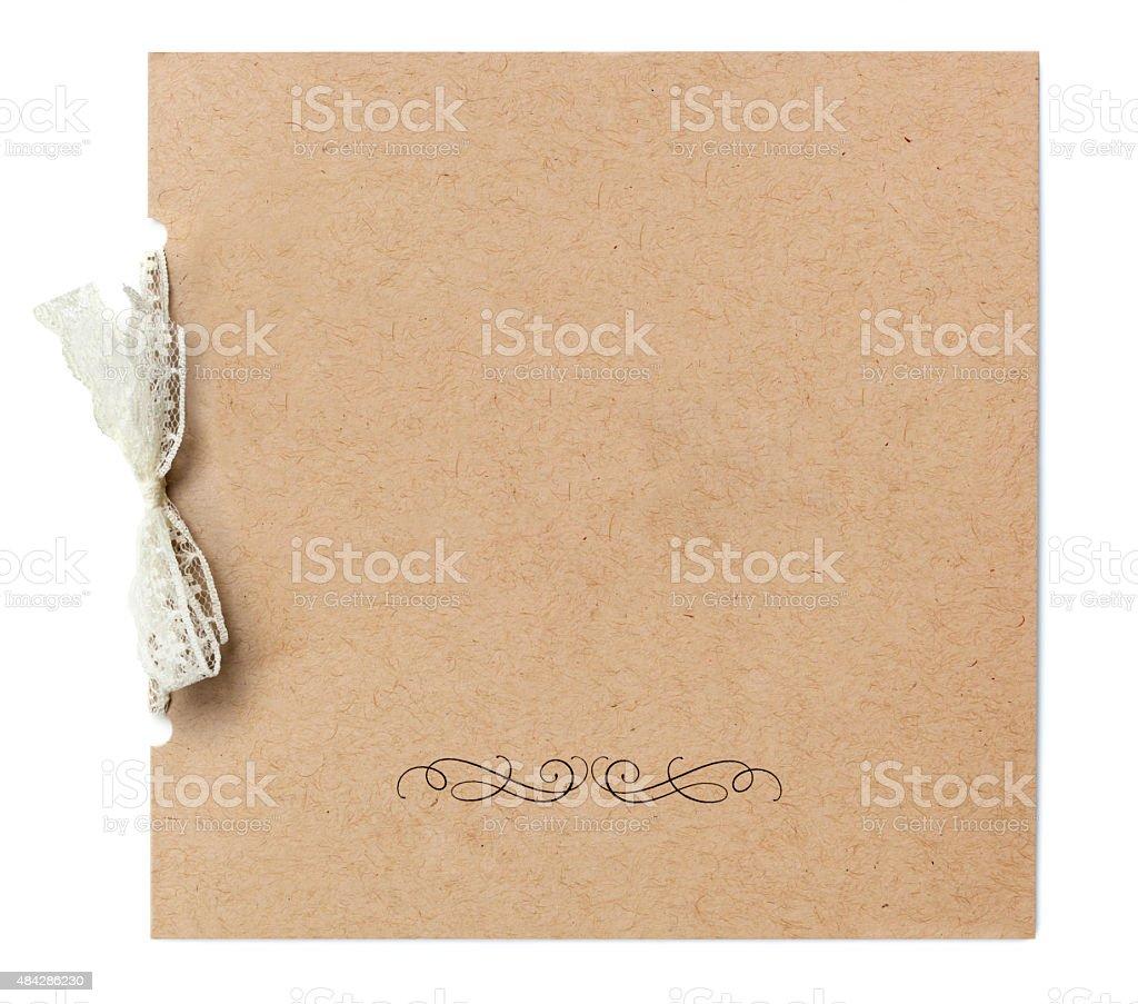 Приглашения пустые бланки фото, днем защиты