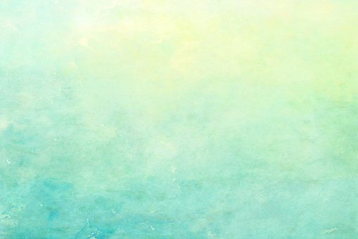 1094522082 istock photo Blank light watercolor background 1094522042