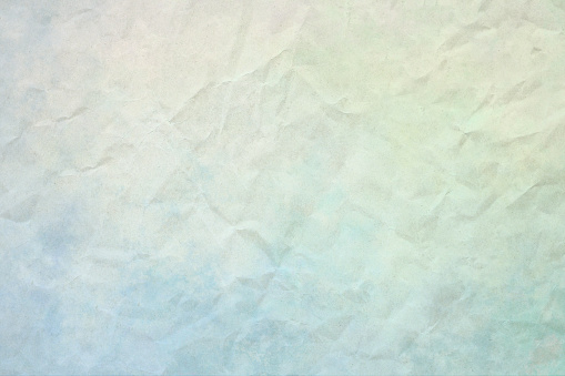 1094522082 istock photo Blank light watercolor paper 1124797708