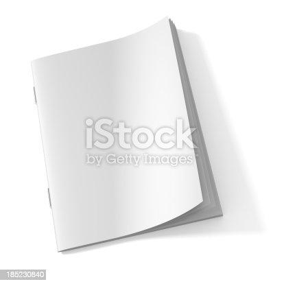 [url=/hh5800][img]http://kuaijibbs.com/istockphoto/banner/zhuce1.jpg[/img][/url] [color=red]Blank Magazine book[color] [url=/file_closeup.php?id=14569925 t=_blank][img]http://kuaijibbs.com/istockphoto/lighteffect/14569925.jpg[/img][/url][url=/file_closeup.php?id=18373145 t=_blank][img]http://kuaijibbs.com/istockphoto/Text ball/18373145.jpg[/img][/url][url=/file_closeup.php?id=18289134 t=_blank][img]http://kuaijibbs.com/istockphoto/Button/18289134.jpg[/img][/url][img]http://img.tongji.linezing.com/2052009/tongji.gif[/img]
