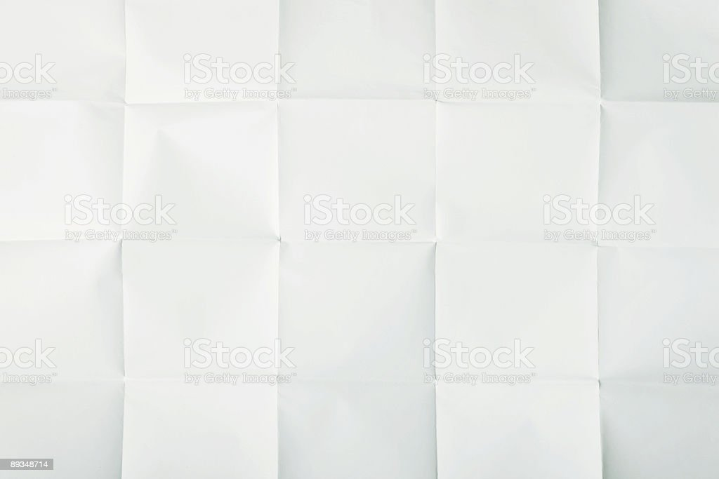 Blank map background stock photo