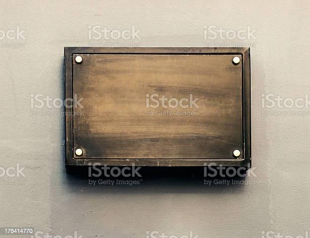 Blank metal plaque picture id175414770?b=1&k=6&m=175414770&s=612x612&h=vpehu1iyuzyhejm9fkme2jrom93nrabpdsfrfj4q hs=