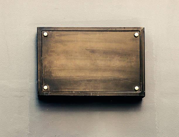 Blank metal plaque picture id175414770?b=1&k=6&m=175414770&s=612x612&w=0&h=tsgtbox0uwxlcyhria1qlb4 b2l4vrkefzzpnvdekra=