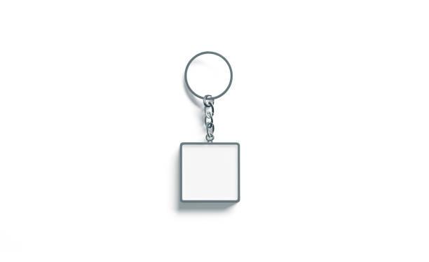 Blank metal square white key chain mockup top view picture id897060694?b=1&k=6&m=897060694&s=612x612&w=0&h=pwxwufelira0wl1tzcu3wyr4nodaauggw9uj1dimgni=