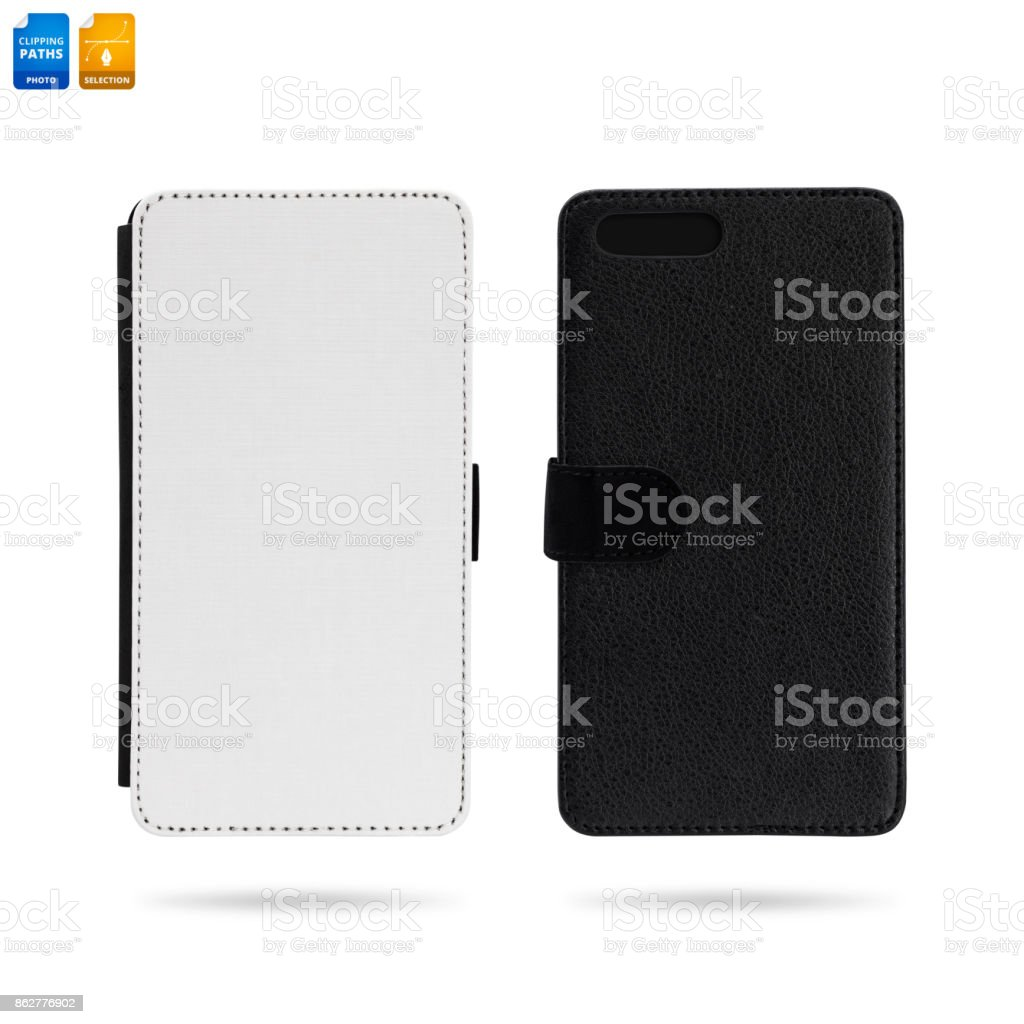 Phone Case Template | Phone Case Template Bilder Und Stockfotos Istock