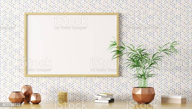 Blank mock up wooden frame 3d rendering picture id872738112?b=1&k=6&m=872738112&s=612x612&h=xl53rbsrw2 huvzrec6yhi3wuxwjctrzif0vixm5jsi=