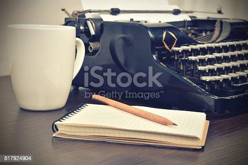 istock blank notebook 517924904