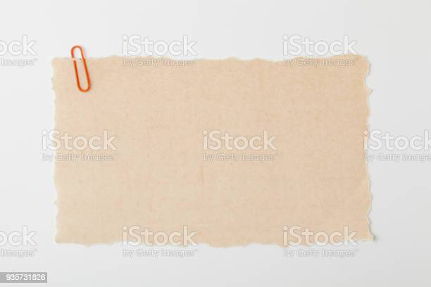 Blank old paper for add text message picture id935731826?b=1&k=6&m=935731826&s=612x612&h=x7x05ehqokjvyydci63qnswjxh9tfwzswqhoytfkqna=