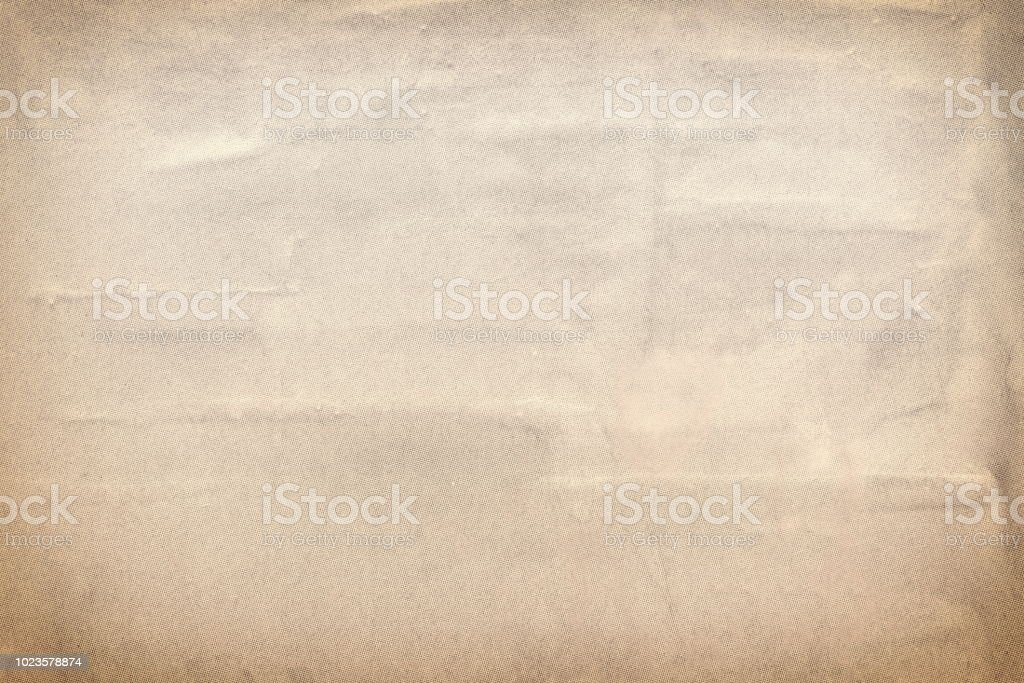 Blank old ripped torn crumpled creased posters grunge textures backdrop background placard stock photo