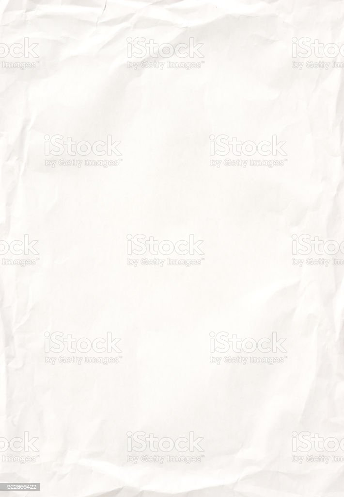 Blank old ripped torn crumpled creased posters grunge textures backdrop backgrounds stock photo