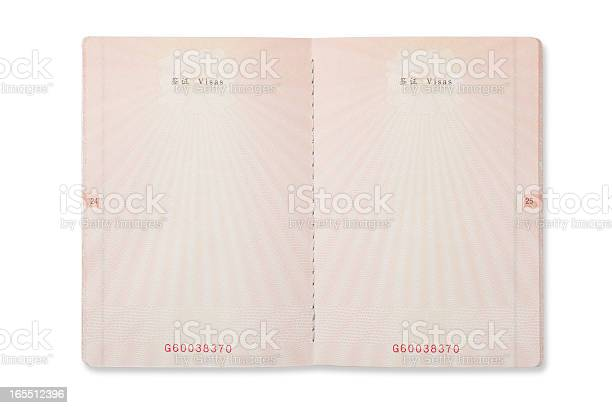 Blank open passport isolated on white background picture id165512396?b=1&k=6&m=165512396&s=612x612&h=xitep1frajehbafduuysan8lypr4hlsilzkkctbjfyg=