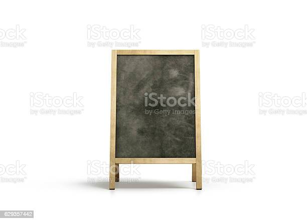Blank outdoor chalkboard stand mockup isolated front view picture id629357442?b=1&k=6&m=629357442&s=612x612&h=5x4ku9e13 8kbg8oszvj3qhy9fs btryp1vum6pdqvk=