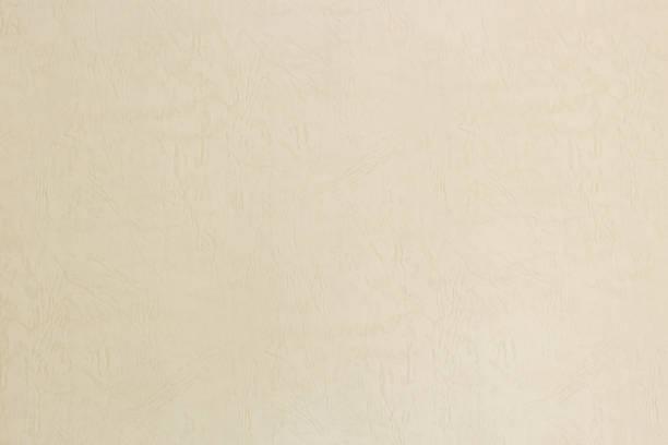 blank paper background, beige, japanese paper background - beige background stock photos and pictures