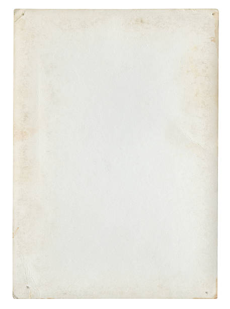 Blank paper background isolated picture id182877015?b=1&k=6&m=182877015&s=612x612&w=0&h=fewufiu3sj5z0vskaxbc jqnztv9j8lrddggjj k43y=