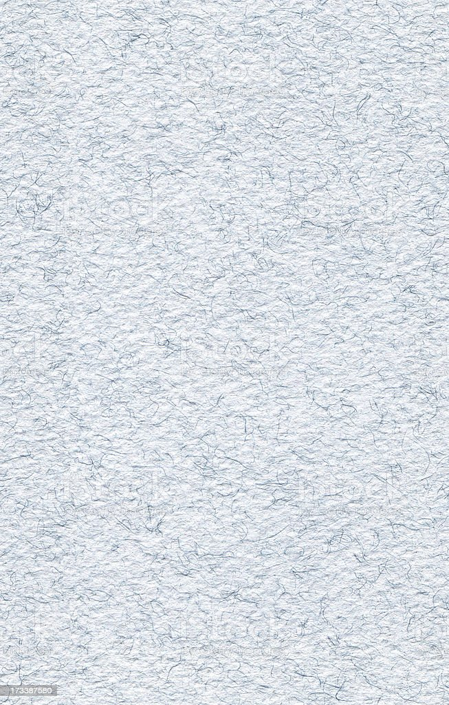 Blank paper background - seamlessly tileable texture pattern royalty-free stock photo