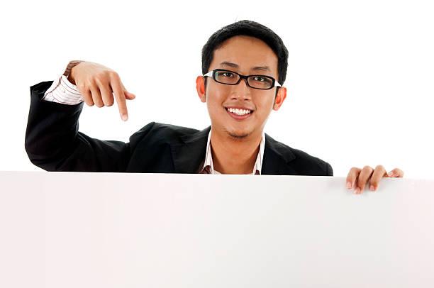leere papier für advertisment - sprüche ehrlichkeit stock-fotos und bilder