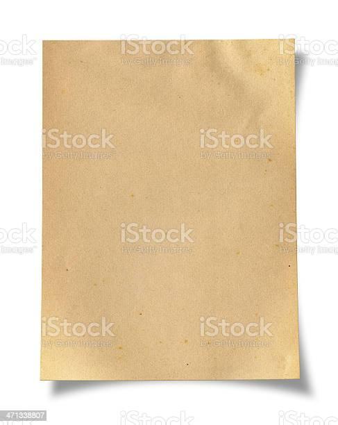 Blank paper picture id471338807?b=1&k=6&m=471338807&s=612x612&h=clnq1cimtlnzhzyd4qqtcartzufb5fohrskjinlpcpe=