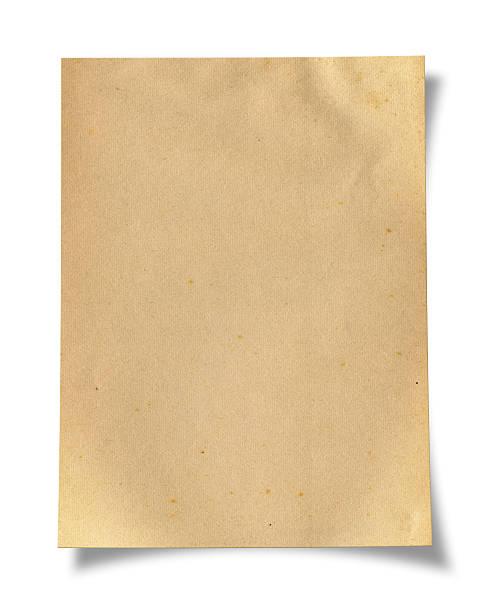 Blank paper picture id471338807?b=1&k=6&m=471338807&s=612x612&w=0&h=wp3k 81mue4x2s23nxe5tixddfkqdzgx3zxne9gjqd0=
