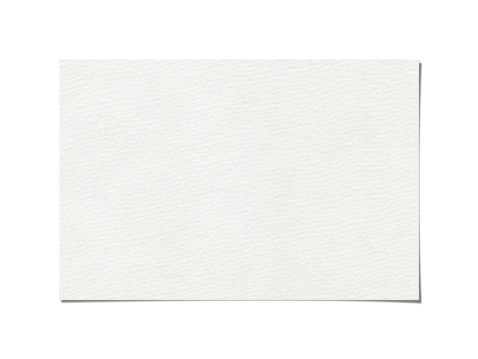 istock Blank paper 482690225