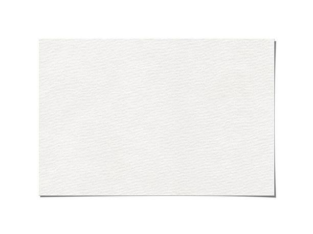 blank бумаги - письмо документ стоковые фото и изображения