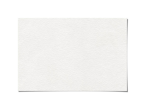 blank paper - note message stock photos and pictures