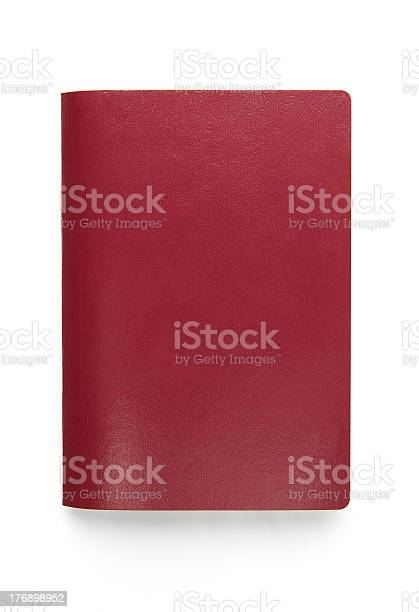 Blank passport isolated on white picture id176898952?b=1&k=6&m=176898952&s=612x612&h=6rvohywovffwacz2tckf8vtqqygay1oi3cjzosqgjfc=